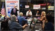 Bầu cử Quốc hội Mỹ: Số cử tri đi bầu quyết định đảng giành chiến thắng