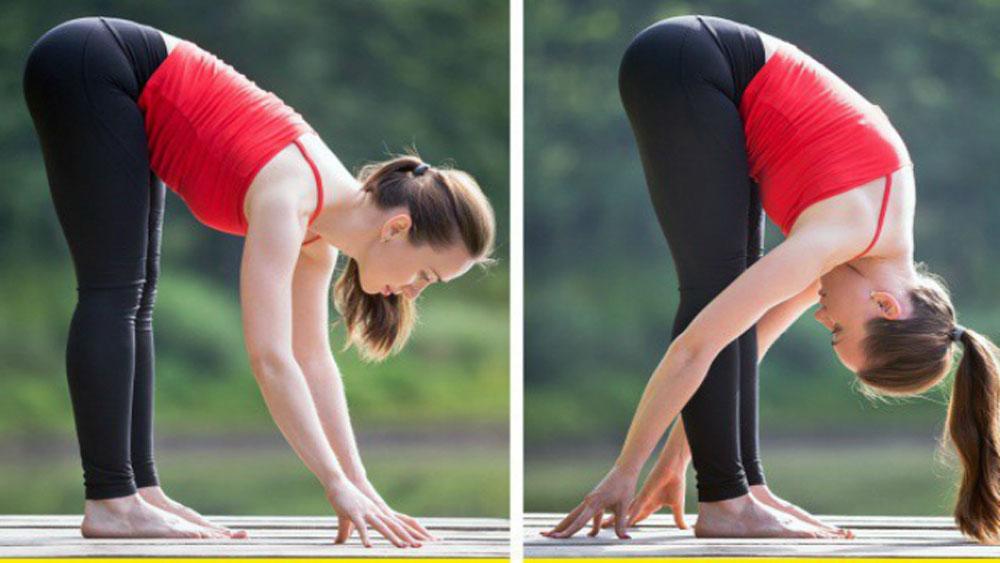 3 cách tự kiểm tra sức khỏe tại nhà chỉ mất vài phút