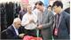Vietnam firms attend sixth India International Silk Fair