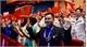 200 đại biểu dự Diễn đàn trí thức trẻ Việt Nam toàn cầu lần thứ I