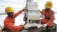 Người thuê nhà sẽ được hưởng giá điện ở đúng mức Nhà nước quy định