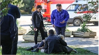 Phát hiện thiết bị nổ thứ 2 trong vụ tấn công đẫm máu ở Crimea