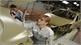 WTO: Hàng triệu người lao động sẽ mất việc vì chiến tranh thương mại