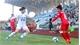 Việt Nam tiếp tục đăng cai vòng loại giải bóng đá U19 nữ châu Á 2019