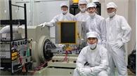 Việt Nam sản xuất vệ tinh quan sát Trái Đất để dự báo thiên tai