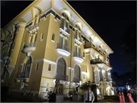 Khánh thành công trình Bảo tàng Mỹ thuật TP Hồ Chí Minh