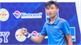 VN's player enters world super junior tennis champ quarter-finals