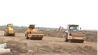 Quý I-2019 hoàn thiện hạ tầng Khu công nghiệp Hòa Phú