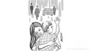 Trái tim người mẹ