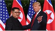 Phi hạt nhân hóa Triều Tiên: Lộ trình dài hơi và đầy chông gai