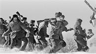 6 lần Nga tránh được các cuộc chiến tranh cận kề