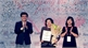 Vietnamese women honoured with Lifetime Achievement Award