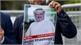 Saudi Arabia sa thải hai cố vấn thân cận của Thái tử Mohammed bin Salman