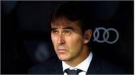 """Marcelo ghi bàn đẳng cấp, Real vẫn """"phơi áo"""" trước Levante"""
