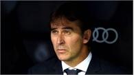 """Marcelo ghi bàn đắng cấp, Real vẫn """"phơi áo"""" trước Levante"""