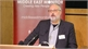 Phản ứng của các nước về cái chết của nhà báo Jamal Khashoggi