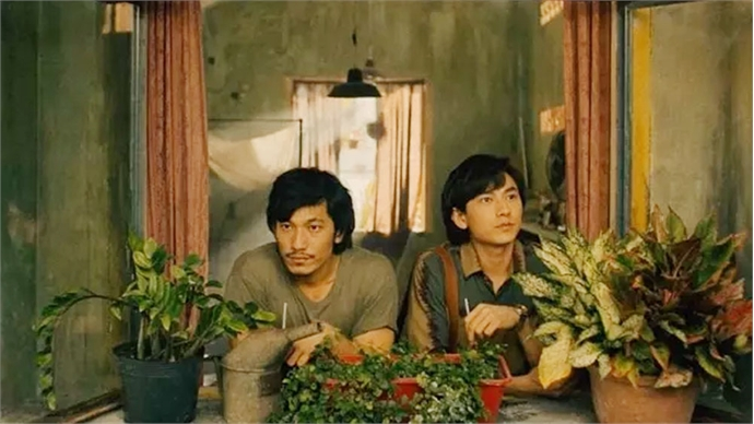 35 Vietnamese movies to be introduced at 5th Hanoi int'l film festival