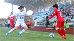 Vietnam to host group stage of 2019 AFC U19 Women's qualifications