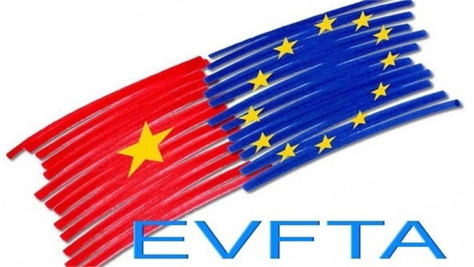 Vietnam, EU reiterate commitment to trade, investment deals