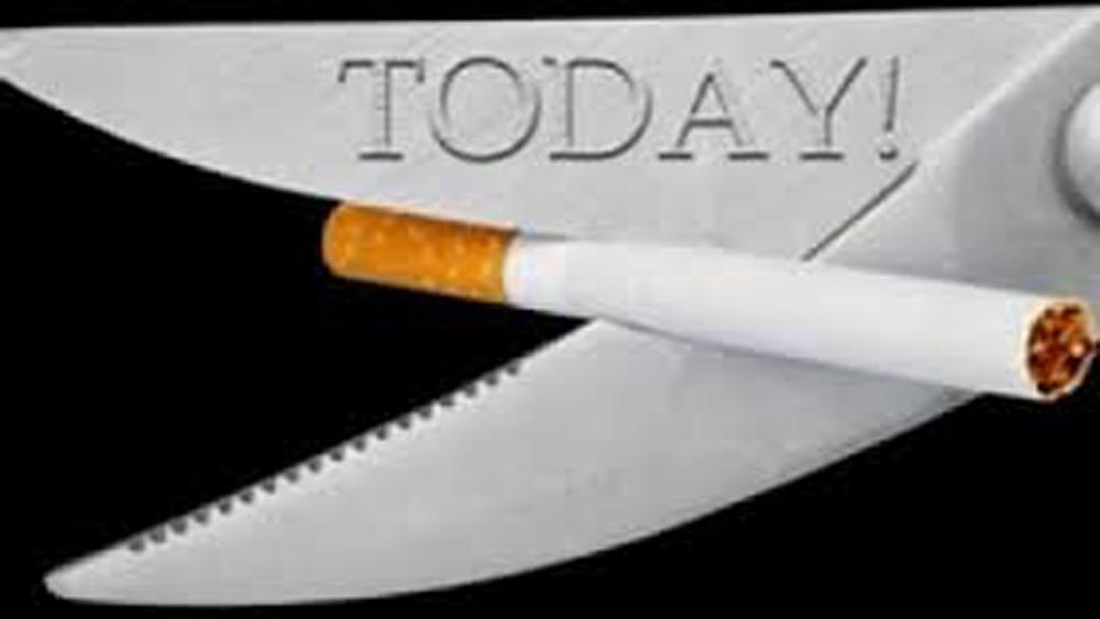 Quyền và nghĩa vụ của công dân trong phòng, chống tác hại của thuốc lá