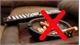Hút thuốc gián tiếp cũng gây hại cho sức khỏe
