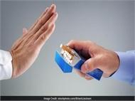 Cải thiện sinh hoạt, từ bỏ thuốc lá hiệu quả
