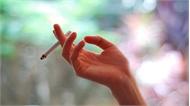 Từ bỏ thuốc lá để nâng cao sức khỏe bản thân