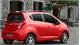 Đẹp và rẻ nhưng Chevrolet Spark có nhược điểm?