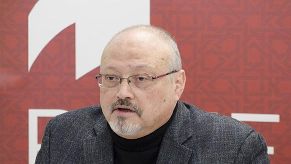 Diễn biến, vụ sát hại nhà báo Khashoggi, tiết lộ, quan chức Arab Saudi