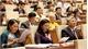 Kỳ họp thứ 6, Quốc hội khóa XIV: Chất lượng tăng trưởng được nâng lên, bền vững hơn