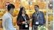 Vietnamese handicraft firms attend Mega Show Hong Kong (China)