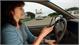 7 hành động cần tránh sau khi ngồi lên ô tô
