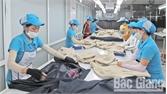 Lục Nam gỡ nút thắt trong thu hút đầu tư