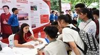 7 trường đại học Việt Nam lọt top trường hàng đầu châu Á