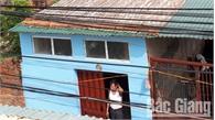 Vụ cậu tố cáo cháu chiếm đất ở phường Thọ Xương: Chưa đủ căn cứ khởi tố vụ án