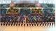 1.600 vận động viên tham dự Hội thao lực lượng Công an nhân dân