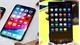 Apple và Samsung bị phạt vì thiếu trung thực trong kinh doanh