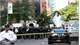 """Cảnh sát New York báo động khẩn cấp, yêu cầu người dân """"ẩn nấp tại chỗ"""""""