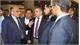 Iraq: Thủ tướng cùng 14 thành viên nội các tuyên thệ nhậm chức