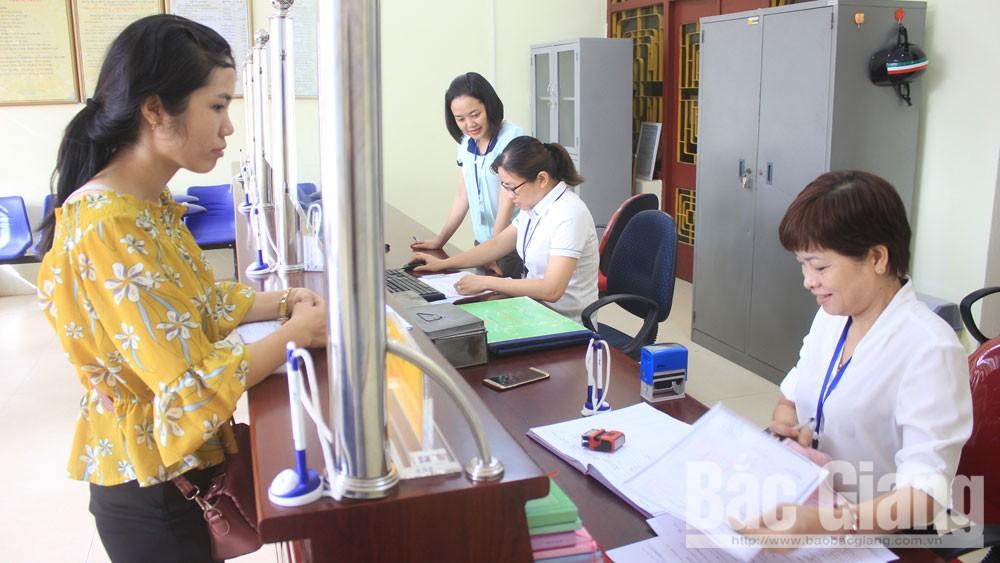 Đăng ký và quản lý hộ tịch: Những vướng mắc cần tháo gỡ