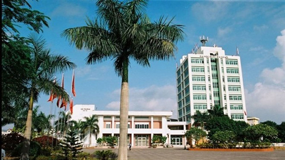 Two more Vietnamese universities enter Asia's best list