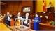 Kết quả phiếu tín nhiệm 48 chức danh Quốc hội bầu hoặc phê chuẩn