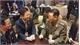 Hàn-Triều nhất trí thúc đẩy thực thi thỏa thuận về giảm căng thẳng quân sự