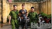 Gần chục tấn hàng ở Bắc Giang biến mất trong đêm, thủ phạm là nhân viên công ty