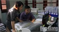Chủ động nghiên cứu, đề xuất sáng kiến cải cách hành chính trong lĩnh vực y tế