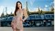 """Phương Nga """"lội ngược dòng"""" lọt top 10 Miss Grand International 2018"""