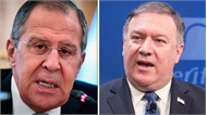 Ngoại trưởng Nga - Mỹ điện đàm chuẩn bị cuộc gặp thượng đỉnh
