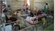 Gần 100 công nhân ở Đồng Nai nhập viện nghi do ngộ độc thực phẩm