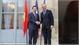 Việt Nam và Pháp tăng cường quan hệ hợp tác song phương