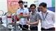 Phát triển nhóm nghiên cứu kỹ thuật để thích ứng cách mạng 4.0